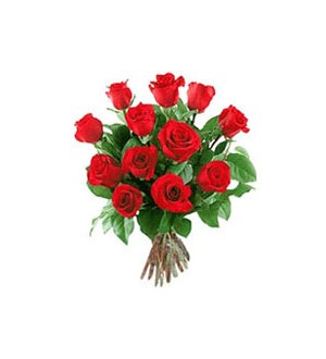 <br /> Bouquet of Red Roses image courtesy of Flowers Thailand