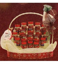 Gift Basket Brands Birds Nest (1b) 124
