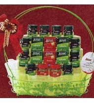 Gift Basket Brands Birds Nest & Essence (4d) 120