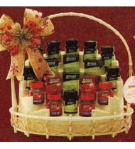 Gift Basket Brands Birds Nest & Essence & Ginseng (2e)