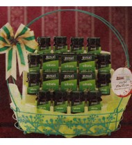 Gift Basket Brands Essence (4a) 121